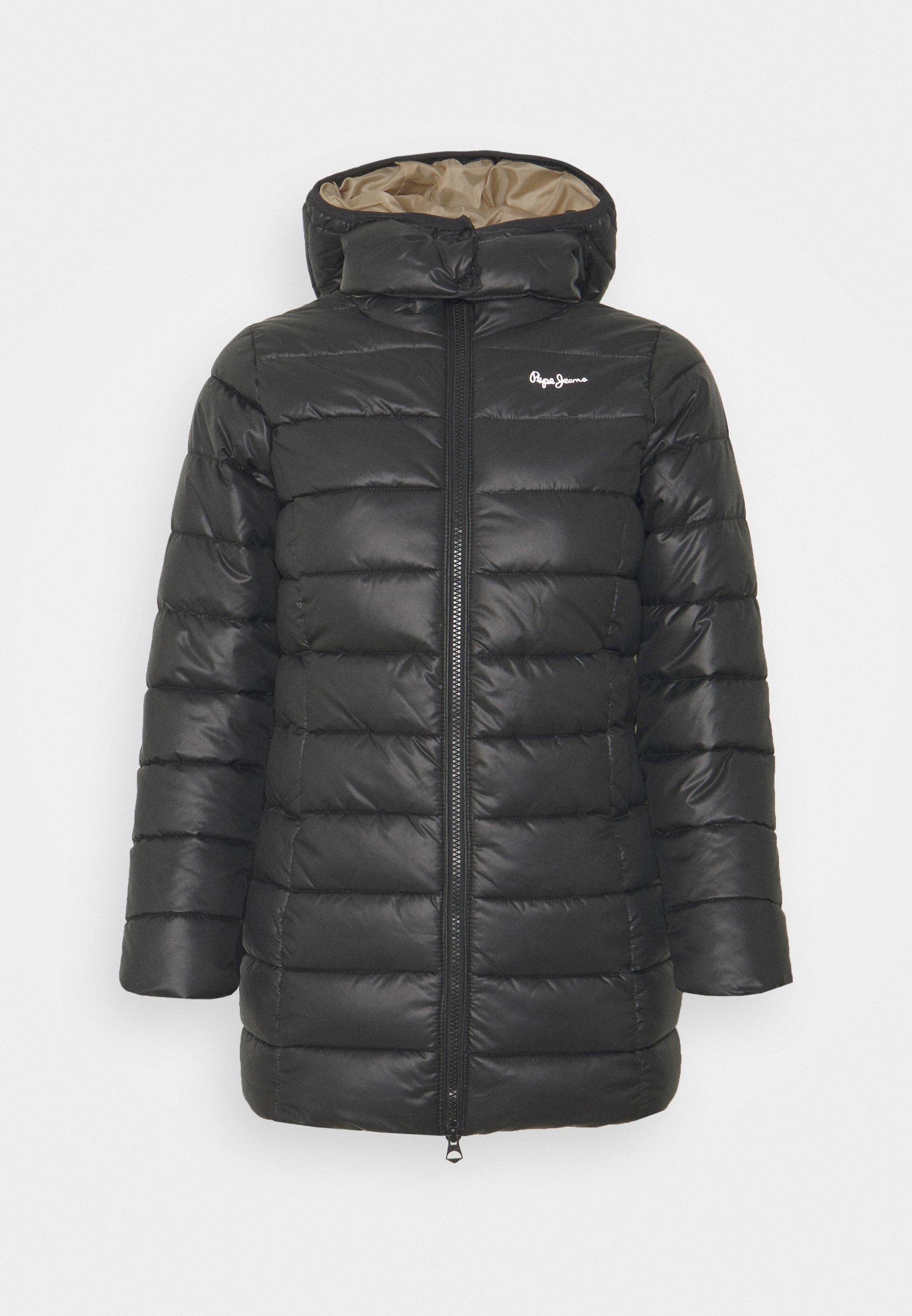 Kids ANJA - Winter coat