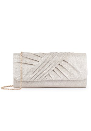 DEANNA - Clutch - off-white