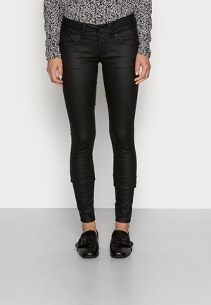 JULITA - Jeans Skinny Fit - black