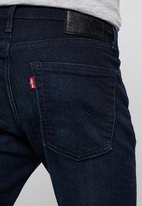 Levi's® - 510™ SKINNY FIT - Skinny džíny - rajah adv - 3