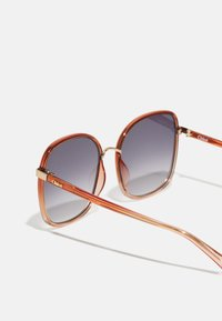 Chloé - Sunglasses - orange/blue - 2