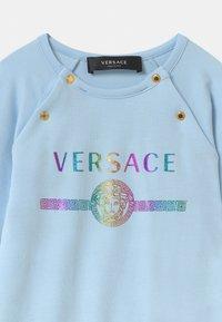 Versace - REGALO SET  - Dárky pro nejmenší - azzurro - 2