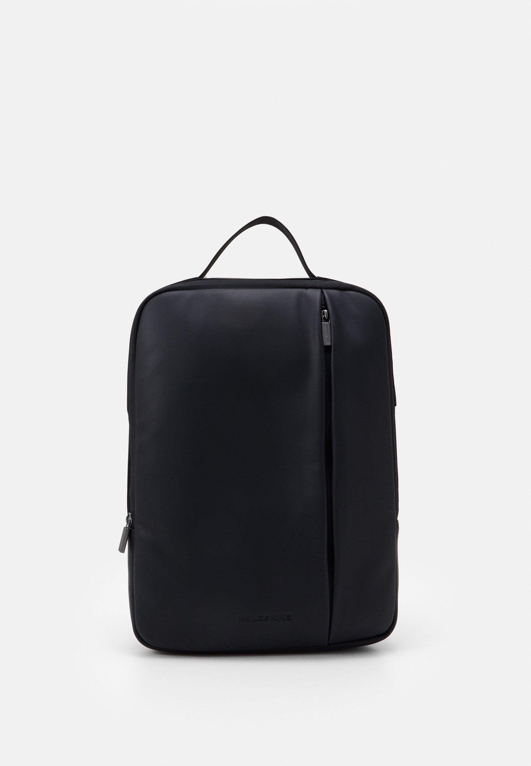 Homme CLASSIC PRO DEVICE BAG - Sac à dos