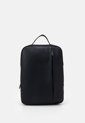 CLASSIC PRO DEVICE BAG - Rucksack - black