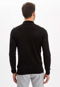 DeFacto - Pullover - black - 2