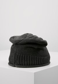 Chillouts - ETIENNE  - Beanie - grey - 2