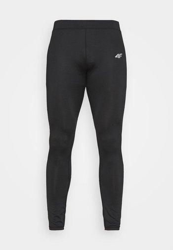 Men's training leggings