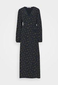 Glamorous Tall - LADIES DRESS ROSE - Korte jurk - olive - 0
