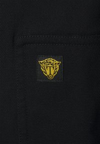 Tiger of Sweden Jeans - KASAR - Summer jacket - black - 2
