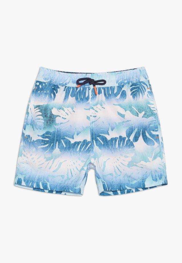 VILANO BAY - Swimming shorts - light turquoise