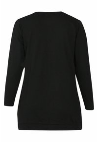 Paprika - Sweater - black - 5