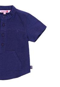Boboli - Shirt - navy - 2