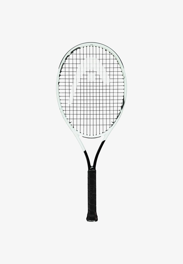 Tennis racket - türkis