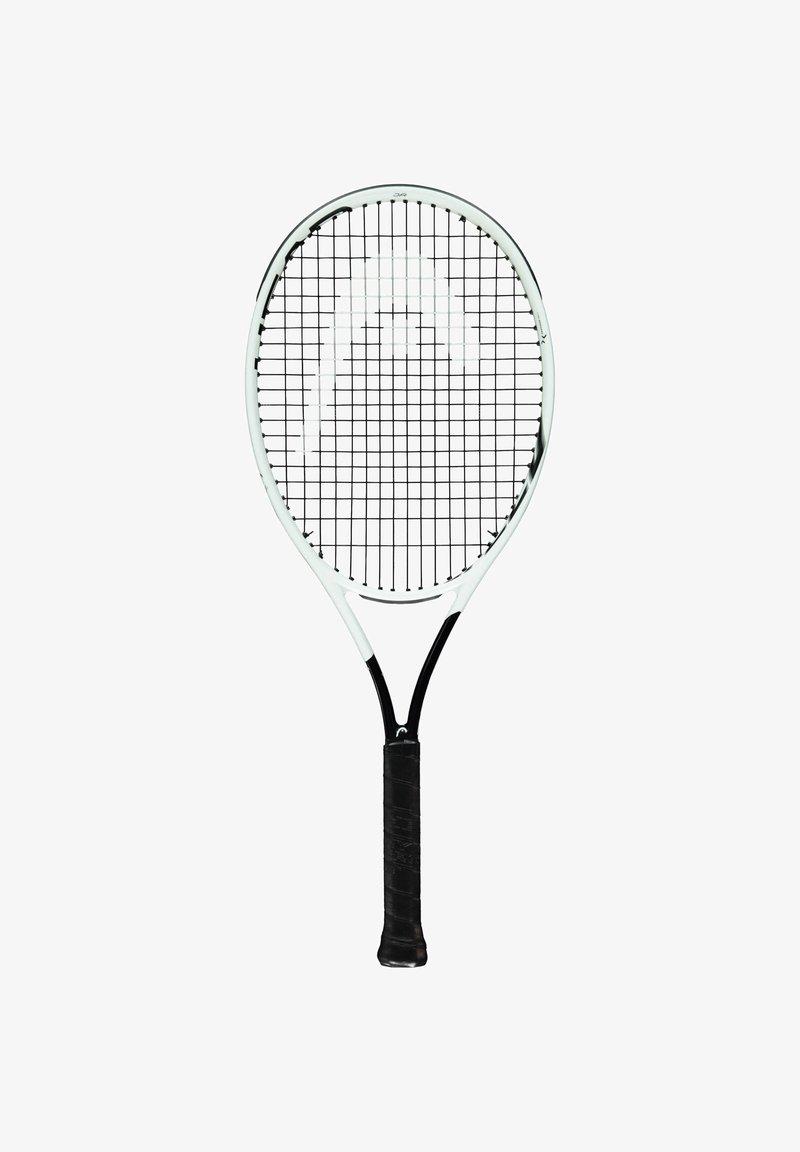 Head - Tennis racket - türkis