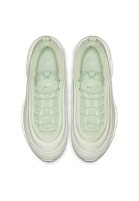Nike Sportswear - AIR MAX - Sneakers laag - barely green/spruce aura/barely green/barely green - 1