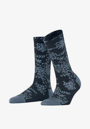 WILLOWY - Socks - stonewash