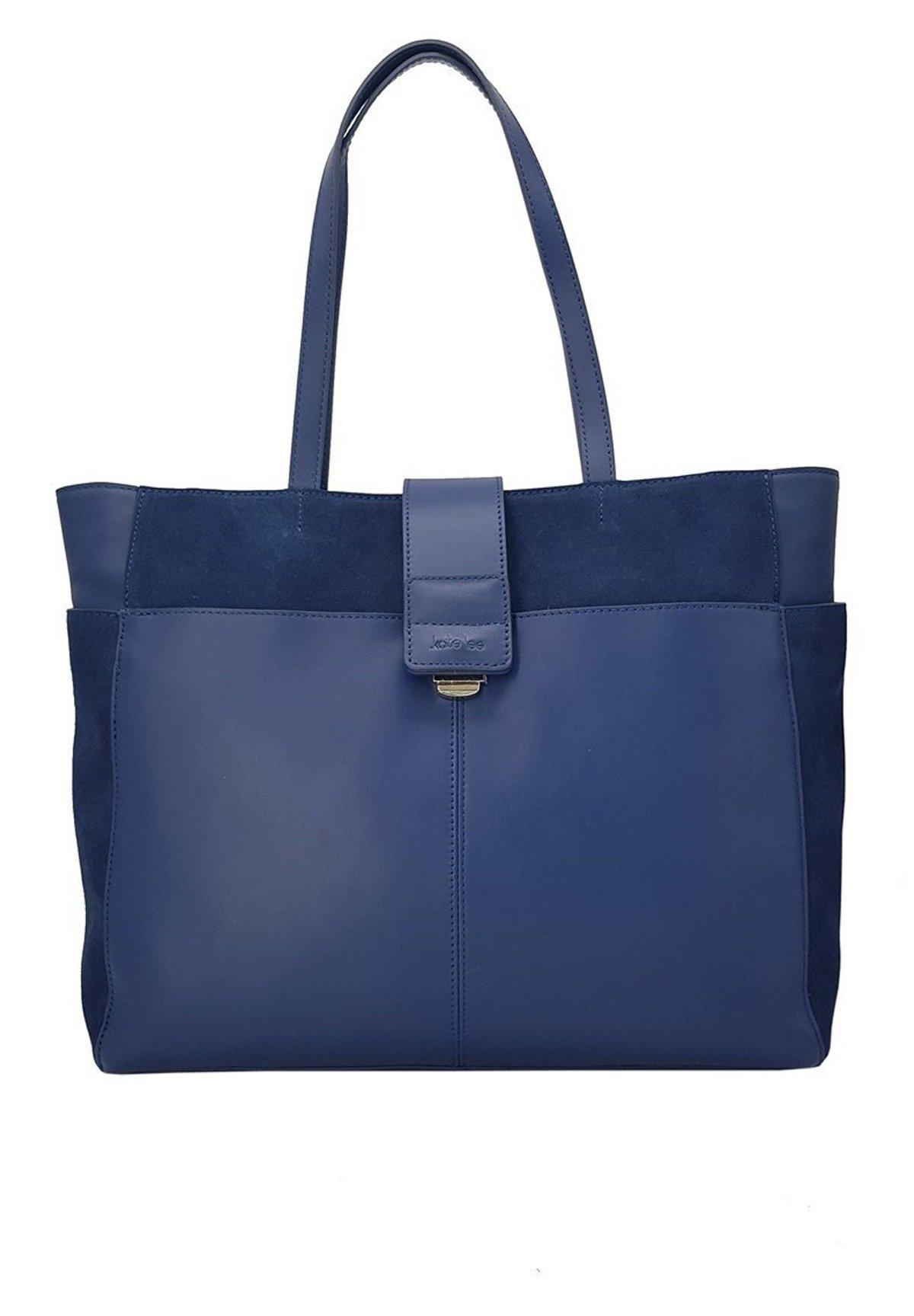 Damen ALEIA VEV - Shopping Bag