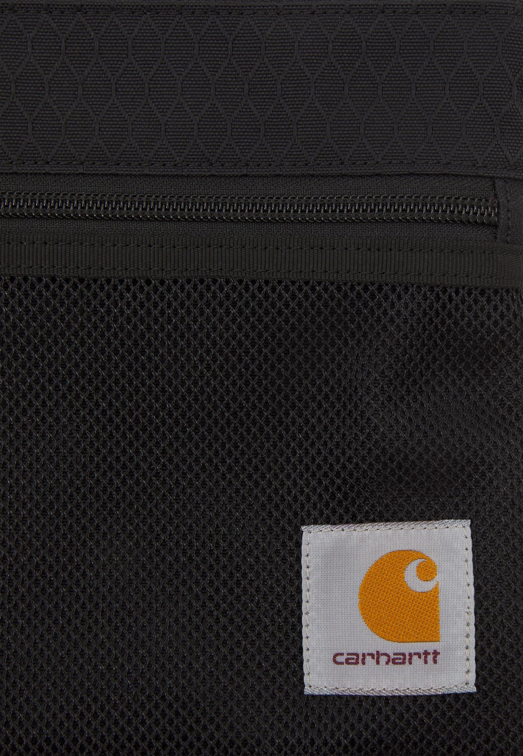 Women SPEY STRAP BAG UNISEX - Across body bag