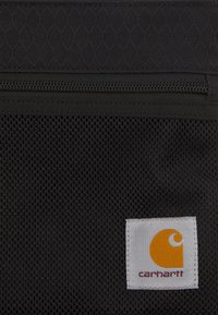 Carhartt WIP - SPEY STRAP BAG UNISEX - Olkalaukku - black - 4