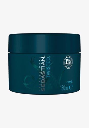 ELASTIC TREATMENT - Hair treatment - -
