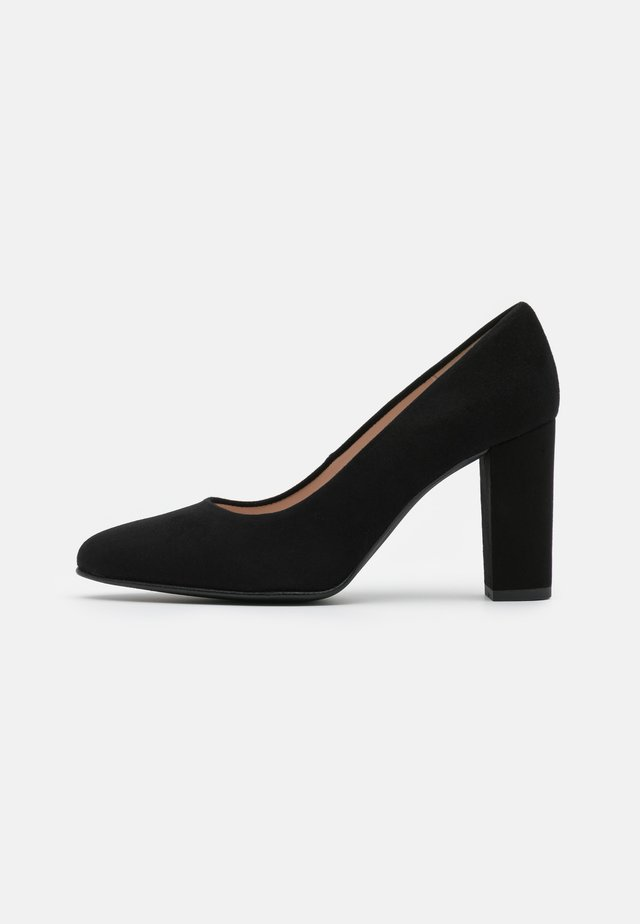 BIBI - Pumps - black