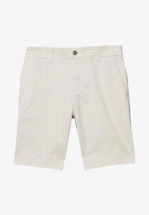 SLFMEGAN - Shorts - birch