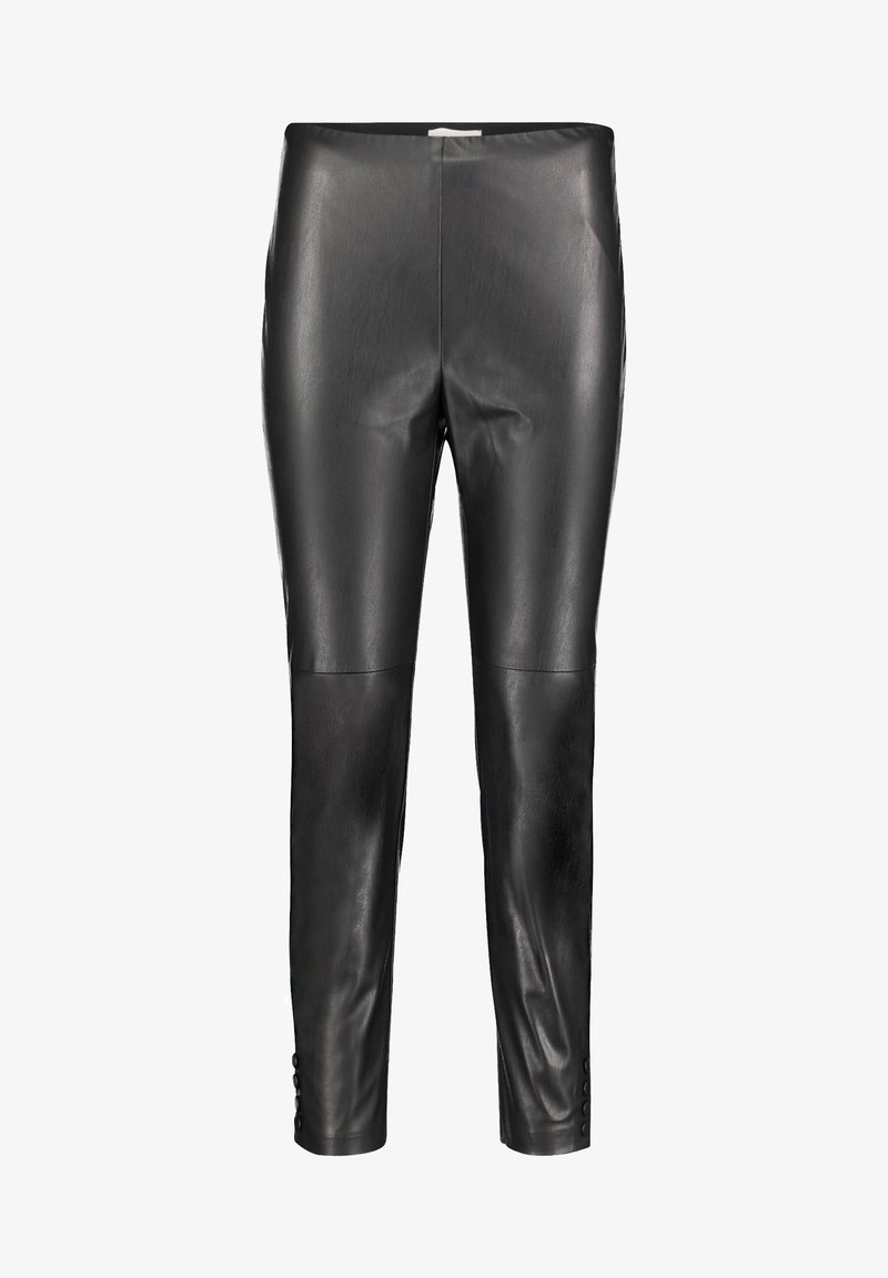 Cartoon - Leggings - Trousers - schwarz