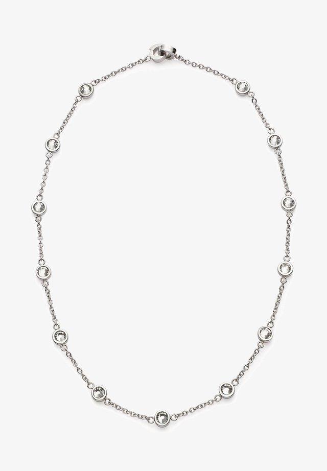 Necklace - klar