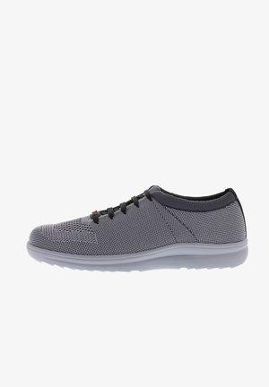 ALLEGRO COMFORT - Trainers - dark grey