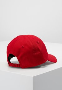 New Era - BABY MY FIRST 9FORTY BABY NEW YORK YANKEES - Gorra - scarlet - 3