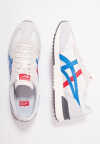 Onitsuka Tiger - CALIFORNIA 78 EX - Sneakers basse - cream/directoire blue - 1