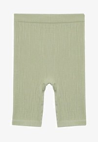 Mango - Shorts - vert menthe - 4