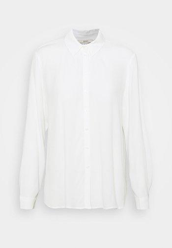 MAROCIAN - Skjorte - off-white