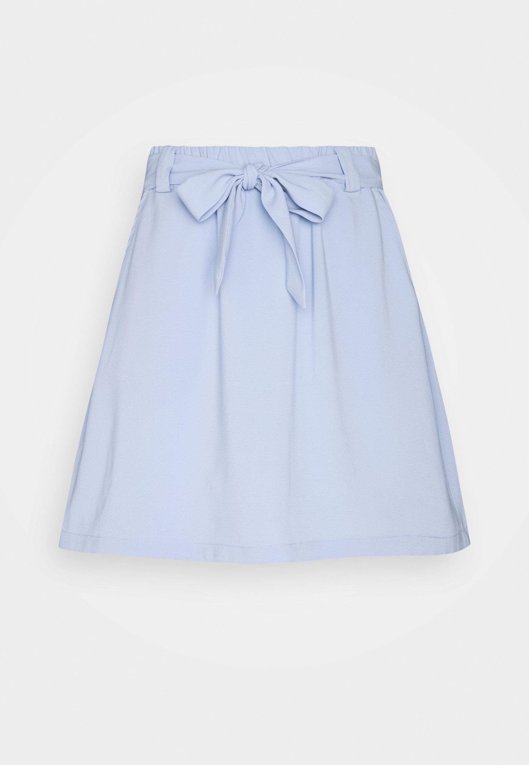 Women MATTOLINA - Mini skirt