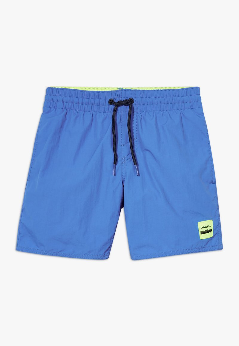 O'Neill - VERT - Swimming shorts - ruby blue
