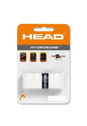 HYDROSORB - Miscellaneous golf - schwarz