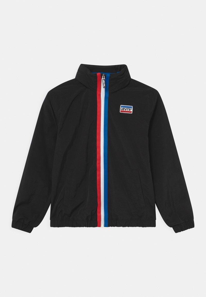 Levi's® - SAILING  - Light jacket - black