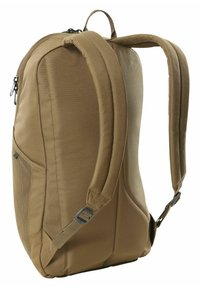 The North Face - Rucksack - camel - 1