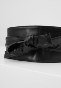 Anna Field - Waist belt - black - 3