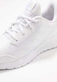 adidas Performance - ALTARUN - Neutrale løbesko - footwear white/grey one - 2