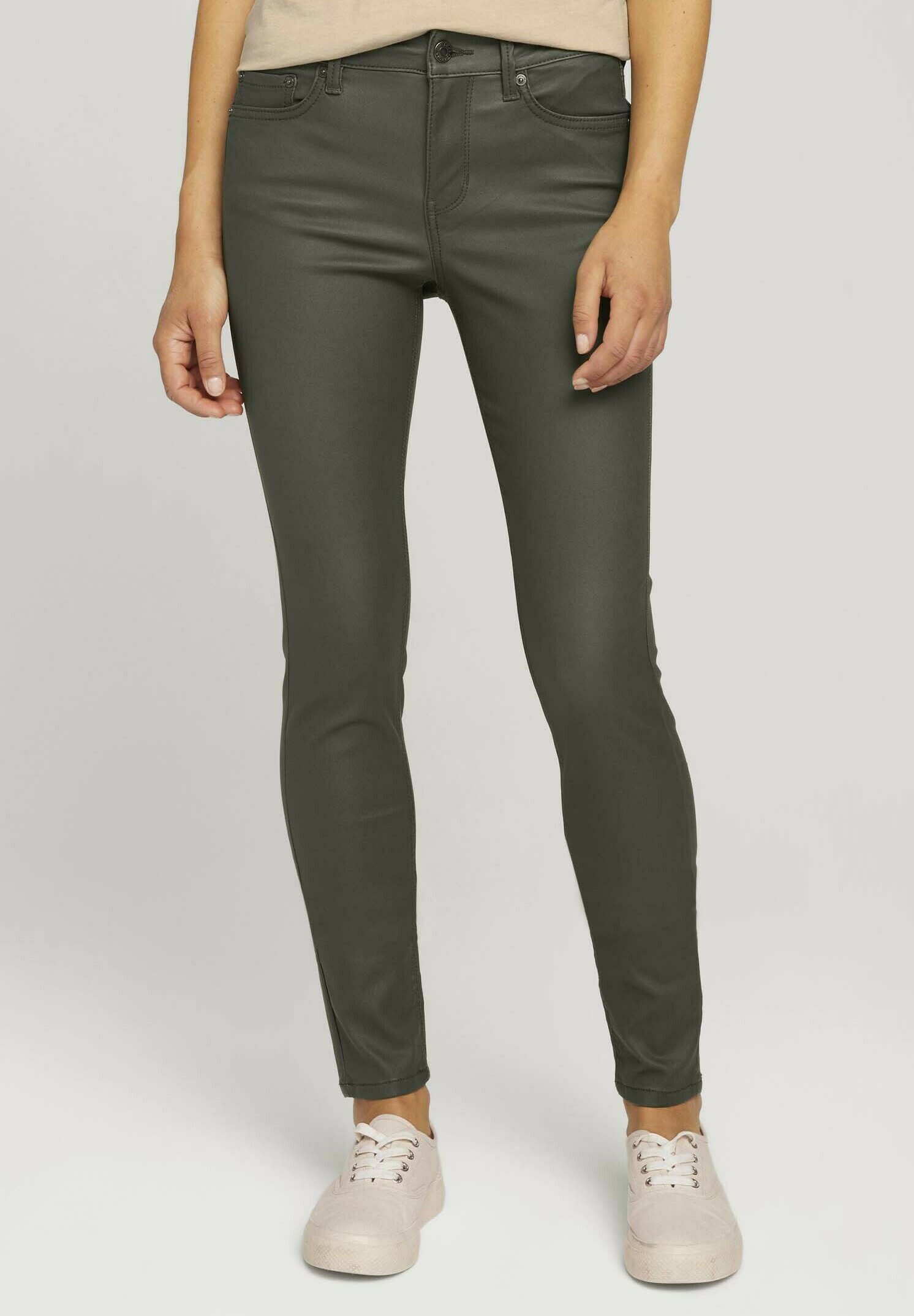 Damen NELA EXTRA - Jeans Skinny Fit