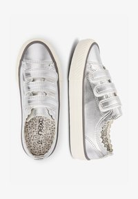 Next - Trainers - silver - 1