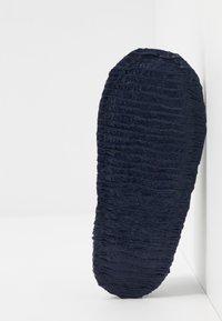 Giesswein - AMERANG - First shoes - capriblau - 5