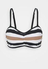 Freya - SAIL - Bikini top - multi - 0
