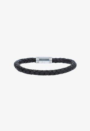 ANDO - Bracelet - schwarz
