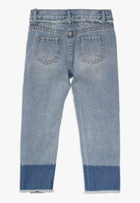 Cotton On - SAMMY SLOUCH JEAN - Jeans Relaxed Fit - indigo - 1