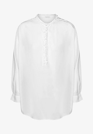 RELAX - Blouse - white