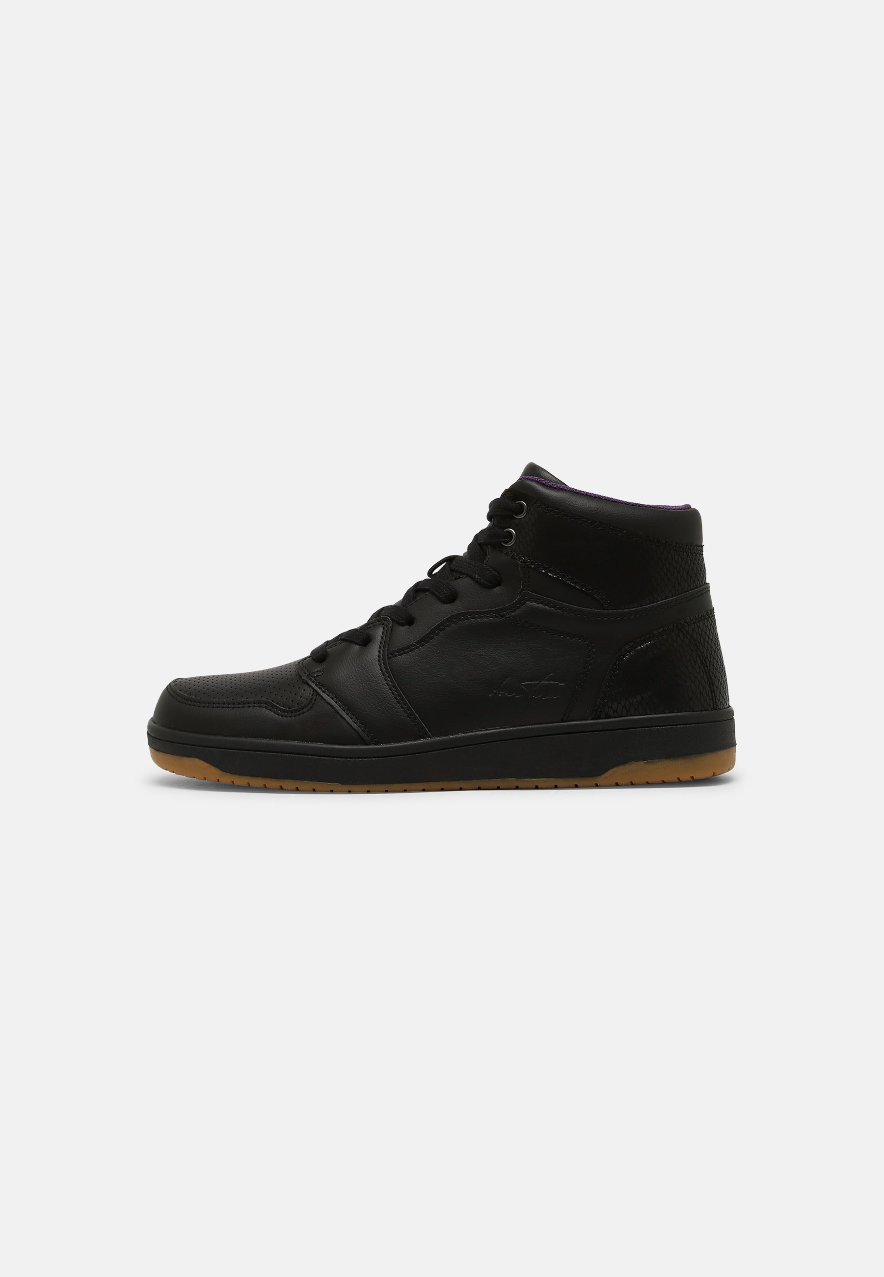 Women UNISEX - High-top trainers
