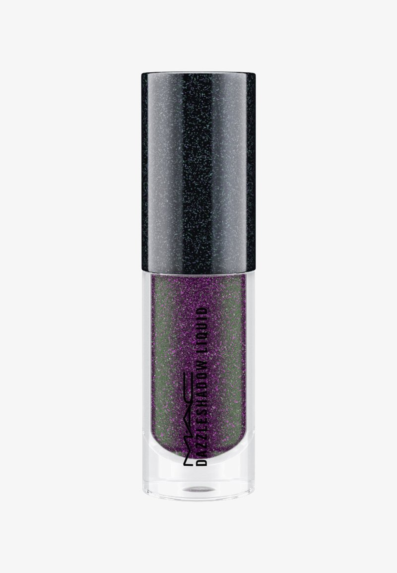 MAC - DAZZLESHADOW LIQUID - Eye shadow - panthertized