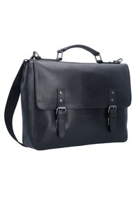 Leonhard Heyden - Briefcase - black - 3